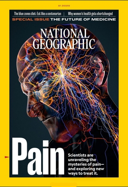 2020-01-01 National Geographic Interactive USA