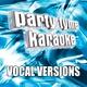Party Tyme Karaoke - Despacito (Remix) (Made Popular By Luis Fonsi & Daddy Yankee ft. Justin Bieber) [Vocal Version]
