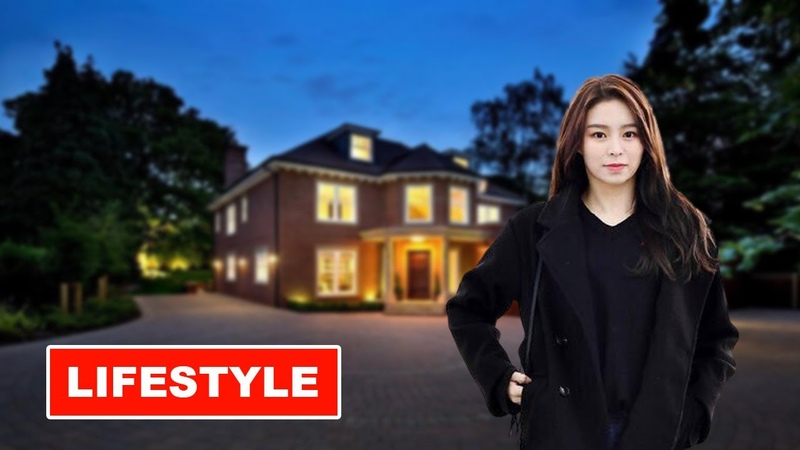 ELKIE(엘키) (CLC)s Lifestyle 2020 ★ New Boyfriend, Net worth Biography