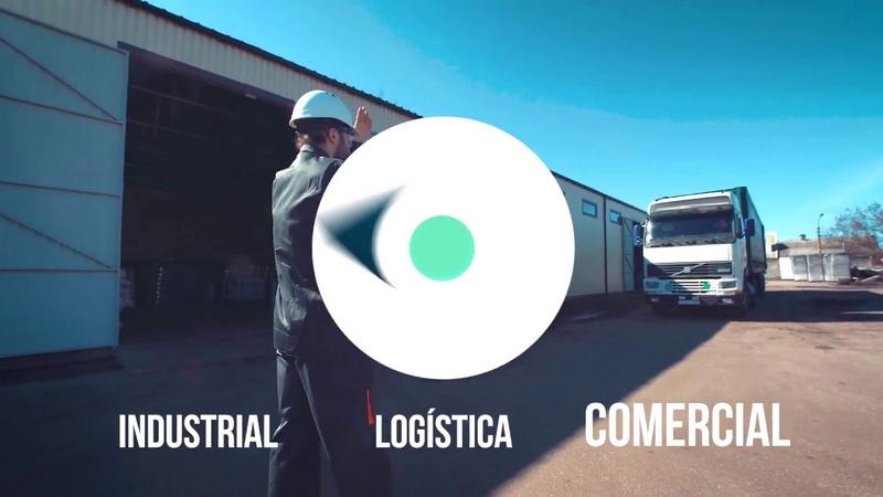 VTO Igarassu - Polo Empresarial de Igarassu - PE