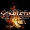 SCARLETH | Official Community
