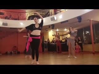 All workshops belly dance shahrzad_ beledi