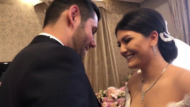 Grigoryan's Wedding Production Rozali Hayk 19 04 2019 Arpine weddingplanner