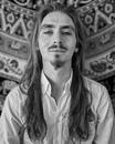 Личный фотоальбом Виктора Мартенса