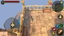 TotAL 04 (долгий забег опробовал себя в озвучке Дэдпула)