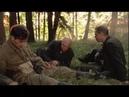 Вторые (Отряд Кочубея) 8 серия. Военный сериал. (8 серий)