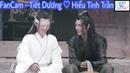 Fancam 6s: Vương Hạo Hiên và Tống Kế Dương - Trần tình lệnh