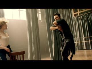 Премьера клипа! Dan Balan - Balzam (feat. Lusia Chebotina) Дан Балан Бальзам