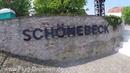 Flug Drohnen Schönebeck Sachsen Anhalt
