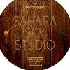 Saharasky Studio