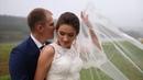Юлия и Александр   Свадебный клип