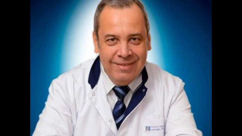 Этапы похудения Ковалькова. Доктор Ковальков худеем с умом видео.