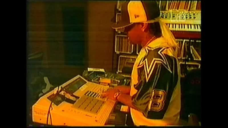 P Diddy Timbaland Neptunes Jermaine Dupri and the Gorillaz