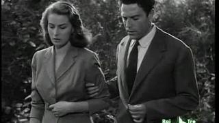 Anna - Alberto Lattuada - Silvana Mangano, Raf Vallone, Vittorio Gassman, Sofia Loren, Dina Perbellini - 1951