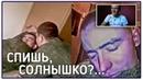 ПОДБОРКА АРМЕЙСКИХ ПРИКОЛОВ РАЗБОР 1