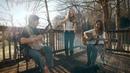 Hillary Klug - Ragtime Annie - Traditional Appalachian Fiddle, Banjo, and Guitar