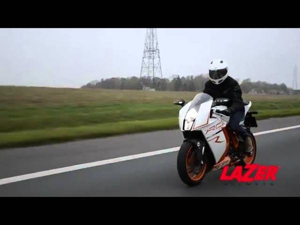 Lazer Kite Helmet