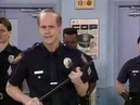 Jim Carrey - Stacey Koons Police Academy