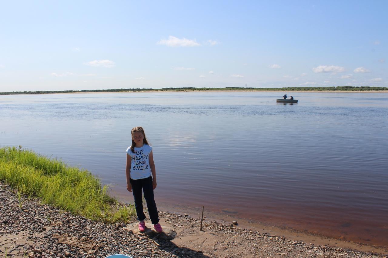 Фото веры сухановой г северодвинск