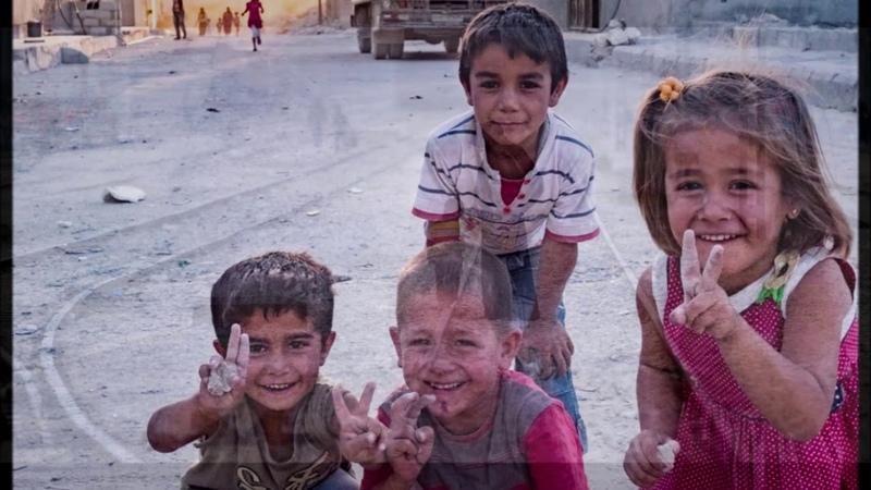 Omid Rasoulpour بەتەنیا جێم مەهێڵن امید رسول پور