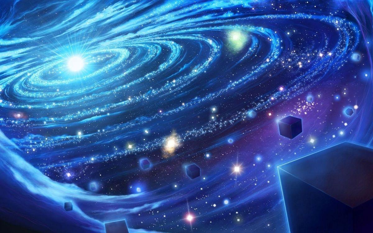 Афиша Омск 10 ноября лекции в Омском планетарии