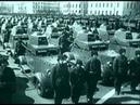 Mировая революция для тов Сталина.НТВ Россия