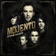 Mojento - Испанская