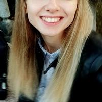 EugeniaBaranova