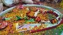 Первый день Катьяяни-враты