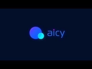 Meizu Flyme Os 8 Aicy Official Promo