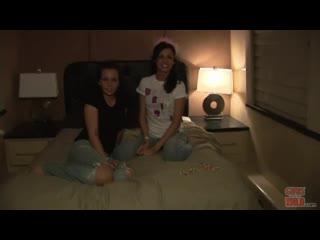 Girls Gone Wild [Girls Who Love Girls] 720p +18