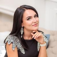 Марина Ведерникова