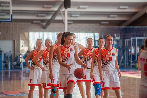 Суперфинал МЛБЛ 2019. 4 сентября