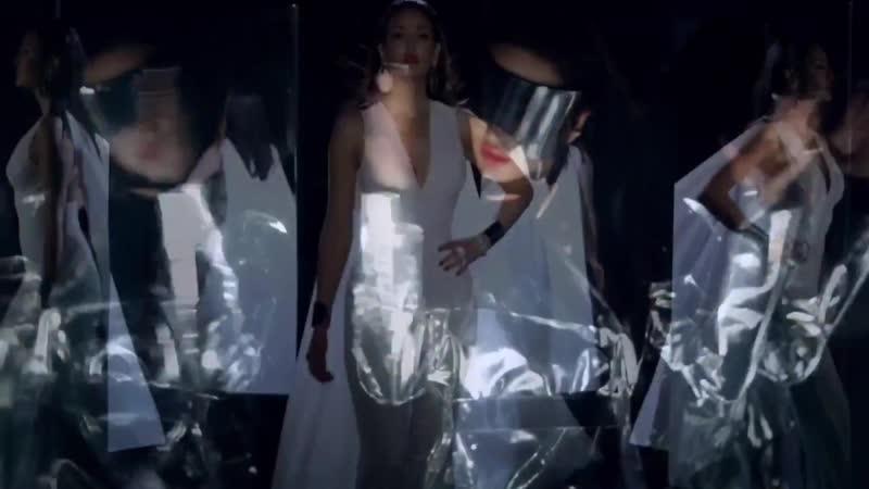 DJ Dennis Moskvin Eurodance The Theme Part 2