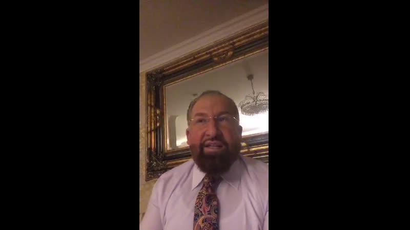 Pastor Rricardo kwek 01 03 2020