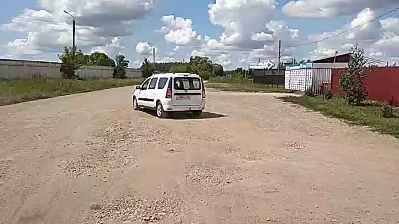 У нас отличная новость На территории авторынка Вива открылась заправка АГЗС Альметьевск газ