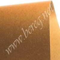Дизайнерский картон Shyne Copper 290 г/м, 30*30 см 60 р. - 1 лист 340 р. - 6 листов. Обрезки 30*10 - 16 р. за лист