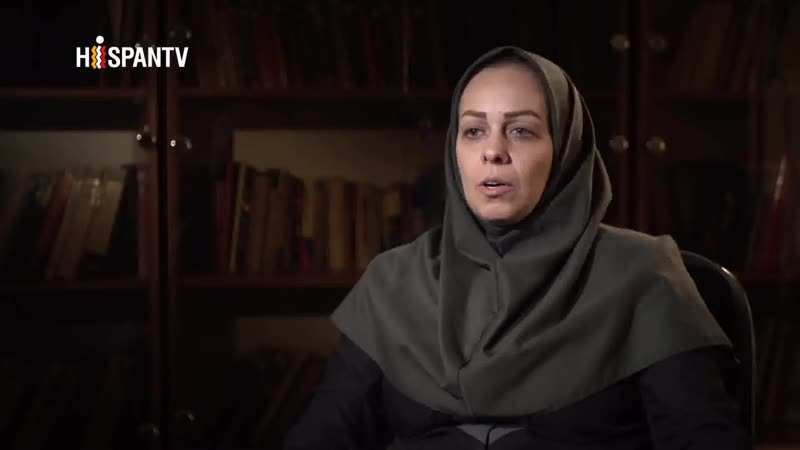 Irán Hoy Cristianos iraníes