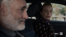 Killing Eve S02E03 Carpool Karaoke