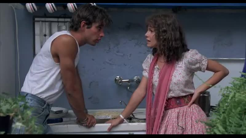Золушка `80 1983