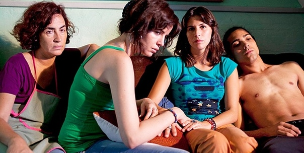 10 неголливудских фильмов для тех, кто устал от набивших оскомину сюжетов и одинаковых лиц