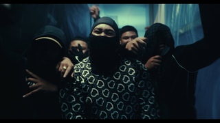 ONEFOUR - BREAKS & CADDYS (STREET GUIDE PART 02) FEAT. CG [OFFICIAL MUSIC VIDEO]