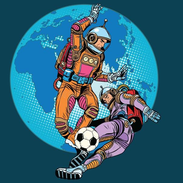 поздравления здоровья как у космонавта носки лучше