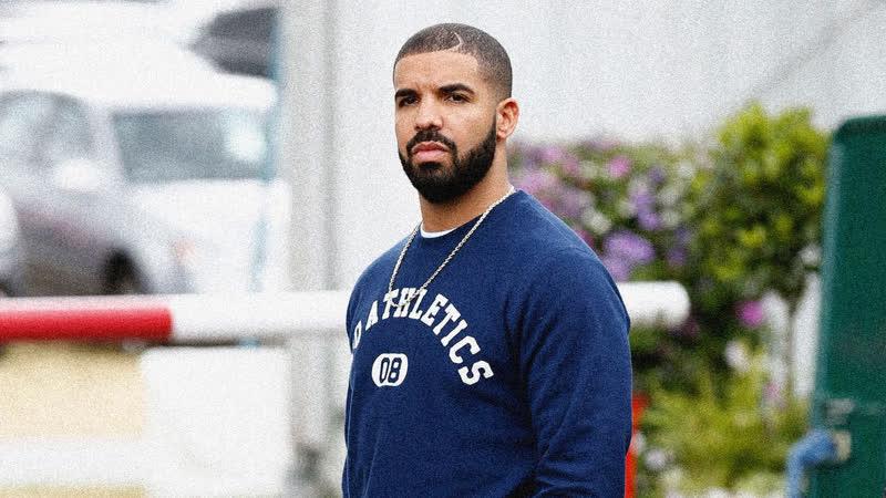 FREE Drake x Lil Yachty Type Beat Ice