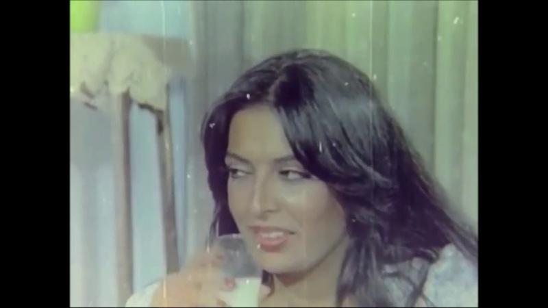 Kazım Kartal Yırt Kazım 1975 HD Zerrin Egeliler Full Film