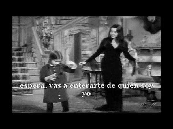 The hillbilly moon explosion long way down subtitulada en español