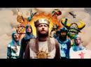 [SUB] Монти Пайтон и священный Грааль | Monty Python and the Holy Grail (1975) - Терри Гиллиам, Терри Джонс