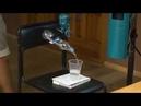 Выпускная квалификационная работа Робот манипулятор