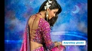 Красивая Индийская музыка.Индийская песня. Релакс.