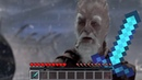 Order 66 but it's Minecraft
